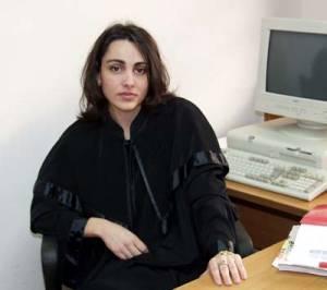 Деница Вълкова за съдилищата в Ямбол и Сливен: Имаме добри резултати и бързина