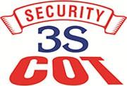 3С СОТ с промоция за охрана на дома и офиса