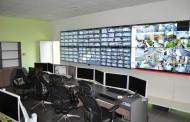 Бургас със супер система за управление на риска от наводнения