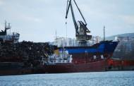 Кранът, който премаза Мария, се счупил заради 30-тонен товар