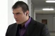 Горанов излиза на 1 септември! Прокуратурата е готова