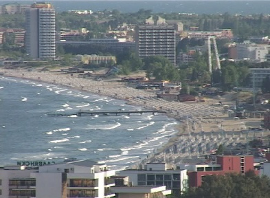 Хотелиерите в Слънчев бряг искат спешна среща с Бойко Борисов