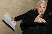 Волен Сидеров иска оставката на Валери Симеонов, има пълната подкрепа на Бареков