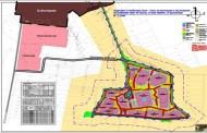 Изграждат нов път до индустриалната зона в Българово