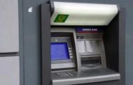 Арестуваха син на съдия за източване на банкомати