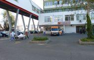 В Спешното отделение на УМБАЛ Бургас помагат на 140 души на денонощие, отчитат ръст на пациентите с алергични реакции