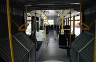 Пак в автобус от градския транспорт: Две жени паднаха лошо