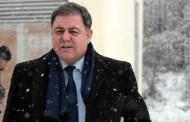 Ненчев отива на съд