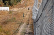 Валентин Радев отчете съществен спад на миграционния натиск по границата с Турция