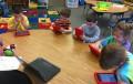 Компютърното обучение влиза в бургаските детски градини от септември