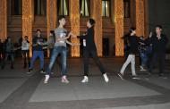 """""""Бургас танцува"""" започва днес с народни хора"""