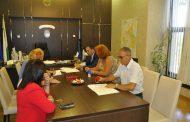 Кметът Николов: Бургас е готов за първия учебен ден, обмисляме следващи инвестиции в образованието