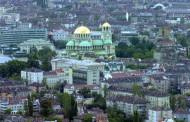 Варна и София били най-евтините дестинации в Европа?