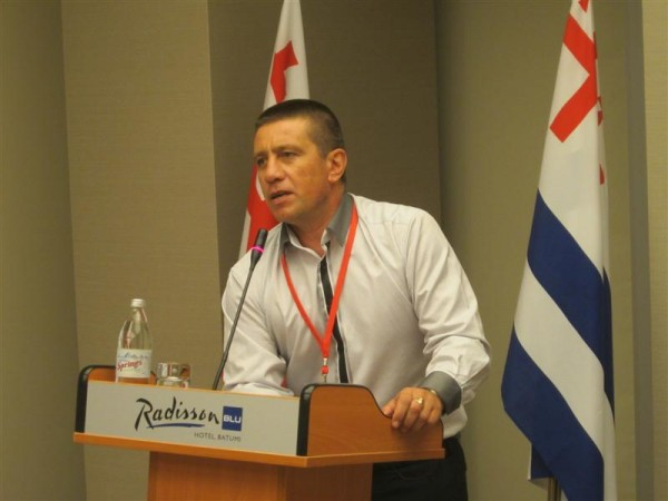Диян Димов след посещението си в Китай: Бургас е един от регионите, към които се демонстрира засилен интерес