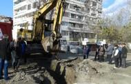 Прокуратурата: Да се отмени разрешителното за строеж на блока до
