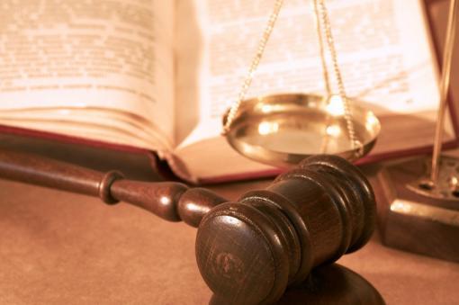 Осъдиха двама асистенти, присвоили над 38 000 евро от европроект
