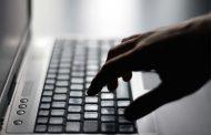 Ново: Изпитът след новия безплатен IT курс на СофтУни ще е в Бургас