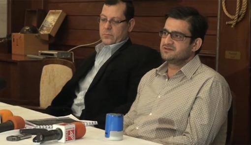 Депутатът Семир Абу Мелих събира здравната гилдия за ключови теми в здравеопазването