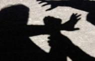 Намалиха присъдата за изнасилване на 14- годишно момиче