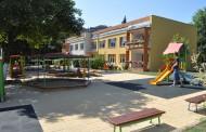 В понеделник стартира приемът в детските градини