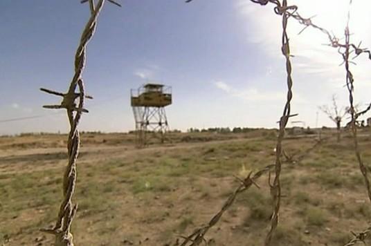 Сключват договори със собственици на имоти заради Системата за наблюдение по границата с Турция