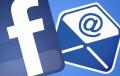 Най-новото от Община Бургас, вече по e-mail и в социалните мрежи