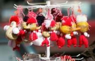 На базар за мартеници! 25 февруари в НХК