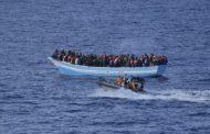 Задържаха българин за трафик на мигранти в Румъния