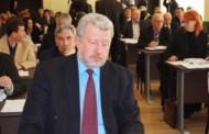 Избраха Георги Дражев за зам.-председател на местния парламент