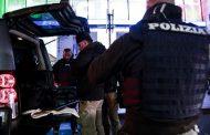 Откриха 26 мъртви момичета в Италия