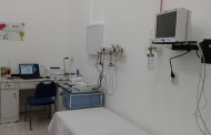 Нова апаратура за Белодробната болница
