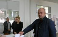 След три дни работа: Камен Костадинов подаде оставка
