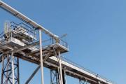 Кроношпан изпълни част от мерките за чистотата на въздуха