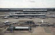 Почти всички полети от Берлин са отменени заради стачка, включително до София