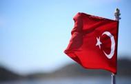 Анадолската информационна агенция за България: Бивша османска територия