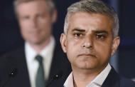 ЗА ПЪРВИ ПЪТ: Мюсюлманин е новият кмет на Лондон