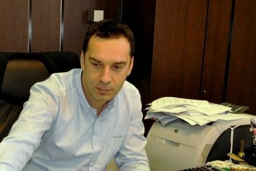 """Кметът на Бургас с приз """"Smart City"""" в националния конкурс """"Кмет на годината"""""""
