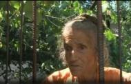 Събират пари за баба Божия, дължи 3 бона заради канабис