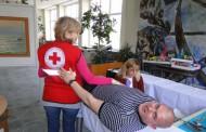 Бургаската болница организира извънредна кръводарителска кампания