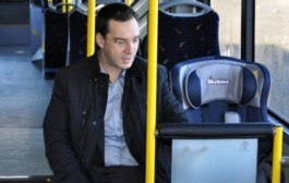 Ще сработят ли промените транспортната схема? Кметът е обнадежден