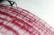 Земетресение от 5,3 по Рихтер разлюля Западна Турция