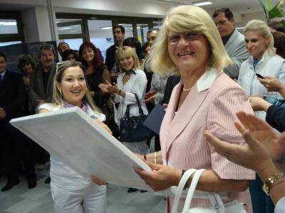Водещи специалисти по репродуктивно здраве преглеждат в МБАЛ-Бургас през февруари