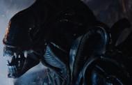 Ридли Скот иска още шест Alien филма