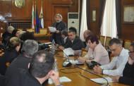 Болниците в Бургас се обединяват за по-добро здравеопазване