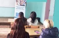 Общината обучава младежи за придобиване на професионална квалификация