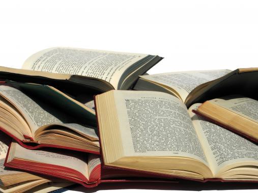 Гостуваща изложба представя в Бургас историята на книгопечатането