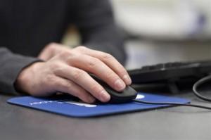 България може да стане първата страна в света, въвела киберзастраховането