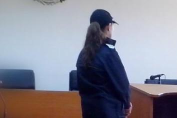 Окръжен съд Бургас отложи дело за отвличане и заплаха с убийство