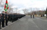 71 години Военноморска база Бургас /галерия/