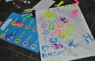 Английски език в бургаските детски градини от понеделник